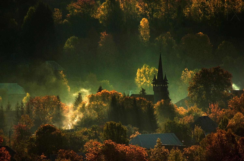 Alex Robciuc Poze Transilvania