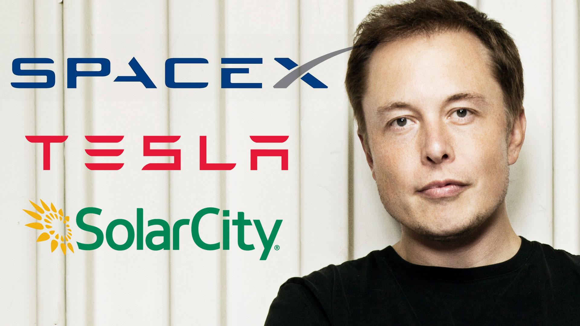 Elon Musk – Inginer, Inventator, Explorator. Cum visul unui om schimbă lumea.
