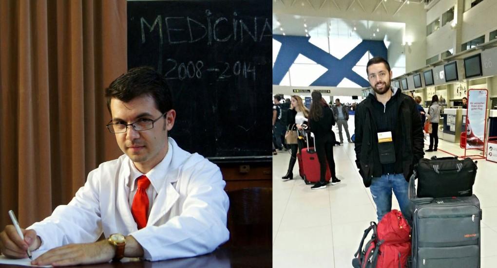Medicina-in-Romania-sau-in-strainatate