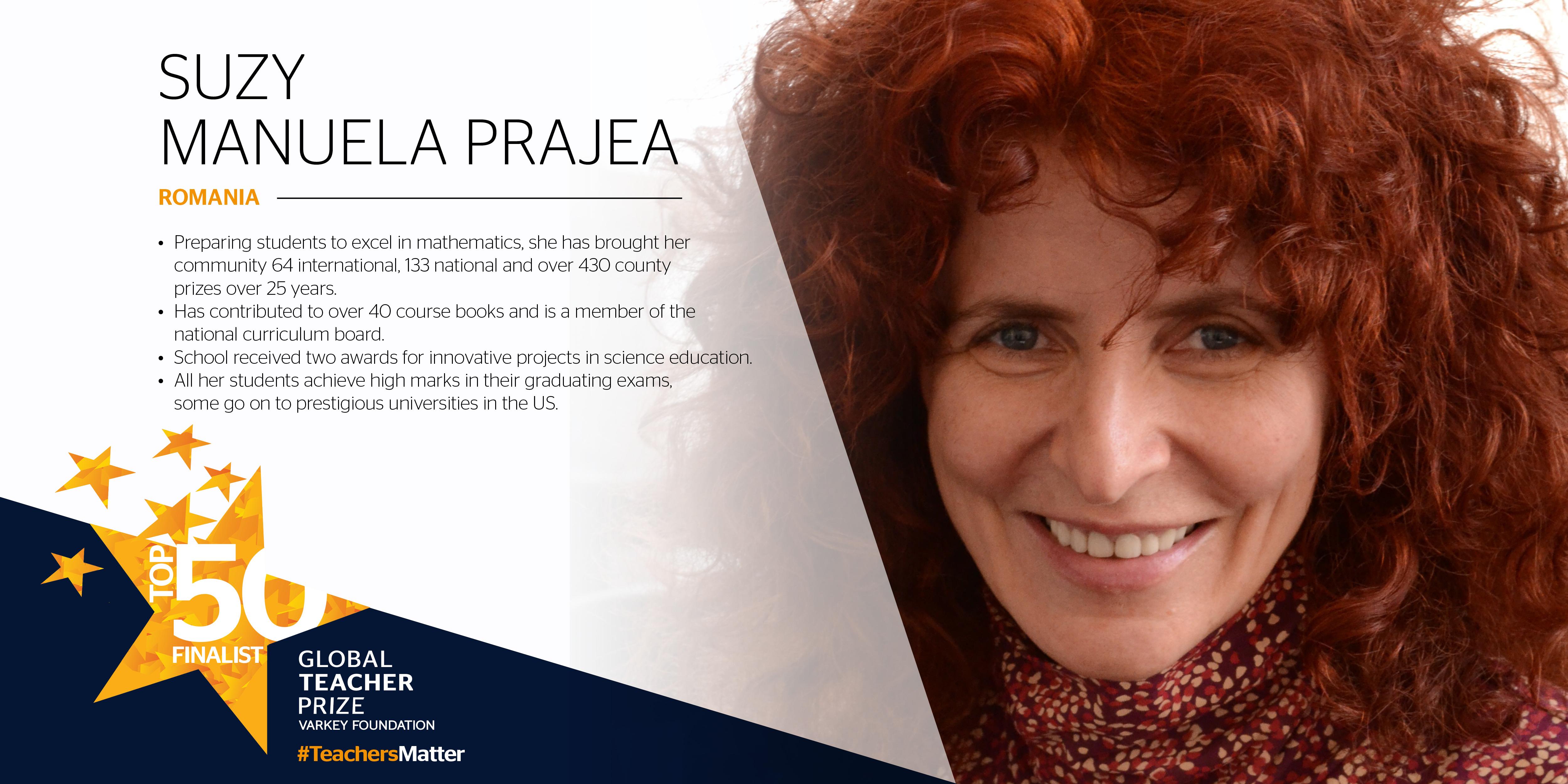 Suzy-Manuela-Prajea-Social-Graphic