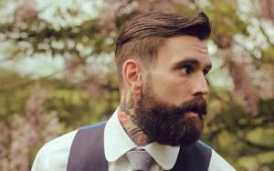 barba-de-hipster