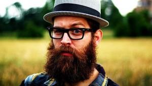 barba-hipster-frumoasa