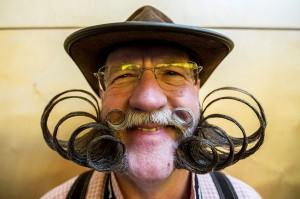campionat-mondial-austria-barba