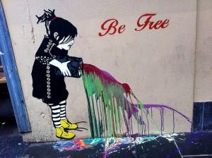 fii liber arta