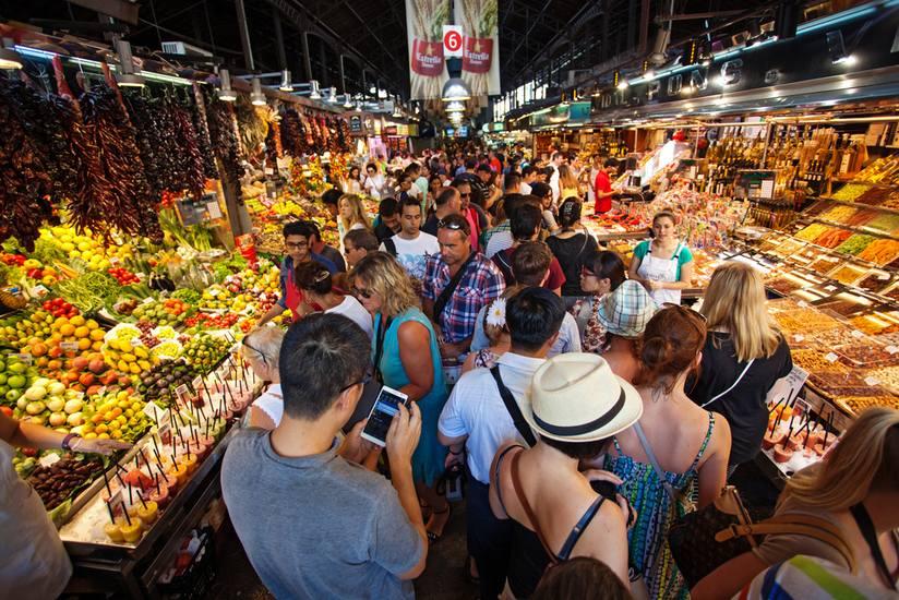 Turismul-culinar-produse-locale