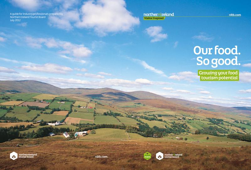 turism-Irlanda