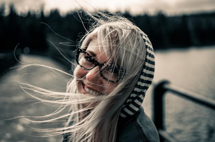 """Fiziologia fericirii: cum să-ți setezi creierul pe modul """"happy""""."""