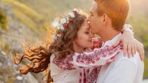 Cum a apărut sărbătoarea dragobetelui la români?